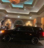 Treasures Gentlemen's Club & Steakhouse