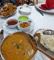 Le Punjab Grill