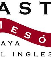 Taste Mesón Playa del Ingles