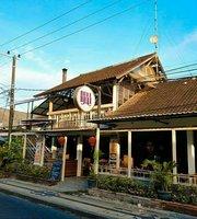 Resto Bale Bali