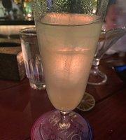 Trippy Land Cocktail & Wine Bar