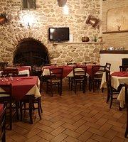 Bar pizzeria la torre