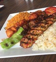Alaturka Turkish Cuisine