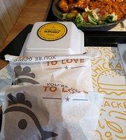 Chickano's