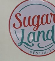 Sugarland Candy & Ice Cream