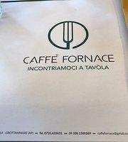 Caffe Fornace