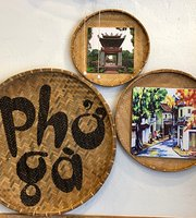 Pho Ha Noi - Vietnamese Restaurant