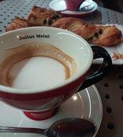 Caffetteria Illice