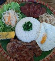 Nha Hang Co Tu Sai Gon