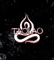 Taolao