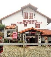 Restaurante Miradouro Do Castelo