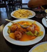 Restaurante Fulin