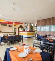 Siddhartha Cottage Restaurant