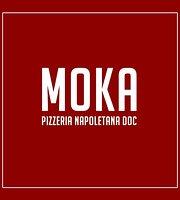 Moka Pizzeria Ristorante
