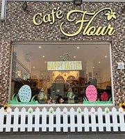 Cafe Flour
