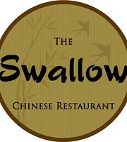 Swallow Chinese