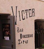 Le Victor