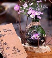 Thu Vien Coffee