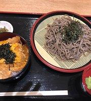 Asaichitei