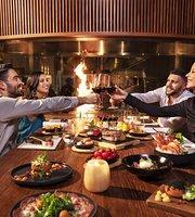 Seafire Steakhouse