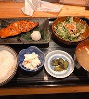 Oretachi No Sushi Dining Senpachi Asaichi Main Store