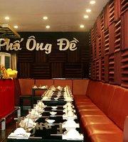 Pho Ong De