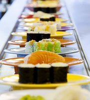 ShiZen Japanese Restaurant