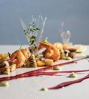 Restaurante Milpa