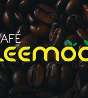 Café Leemoo
