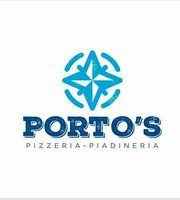 Pizzeria Piadineria Porto' s