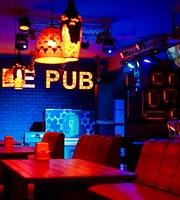 Pride Pub