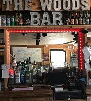 The Woods Roadhouse