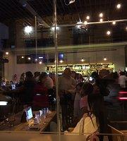 Da Vinci Bar