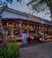 Natys Cafe & Patisserie