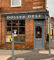Dolly's Deli