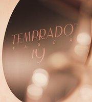 Temprado19