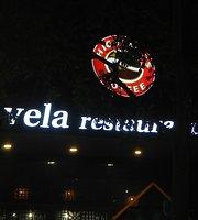Vela Resraurant