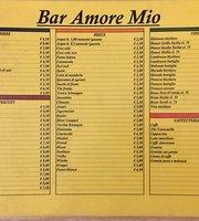 Bar Amore Mio