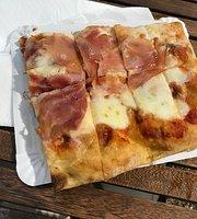 Eugenio's streetfood