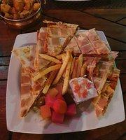 Hayda Lebanese Restaurant