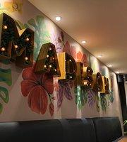 Madison Bay • Coffee & Beer