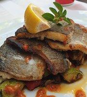 GastronomA Eatery House