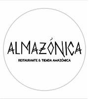 Almazónica
