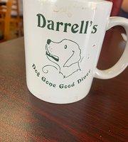 Darrell's Diner