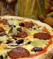 Little Venice Pizzeria