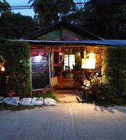 Cafe Wan