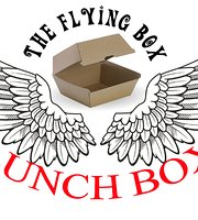 The Flying Box