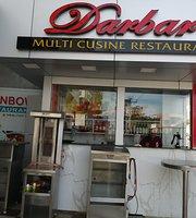 Darbar Multi Cuisine Restaurant
