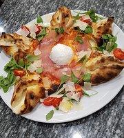Al 10 Bar Ristorante Pizzeria