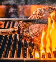 Bulls - Rodizio - Steakhouse